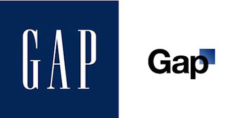 gap_new_logo_100710_m