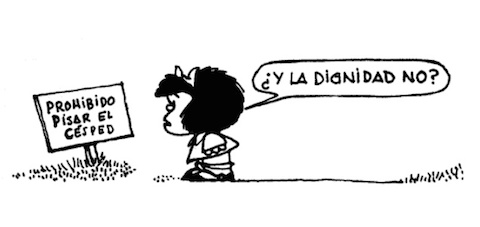imagenes-de-mafalda-nuevas-para-descargar-2