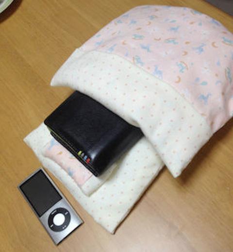 japan-wallet-futon-01-2014
