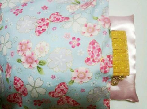 japan-wallet-futon-02-2014