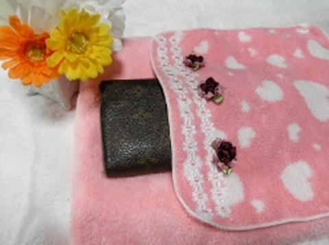 japan-wallet-futon-03-2014