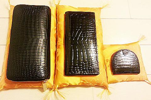 japan-wallet-futon-06-2014