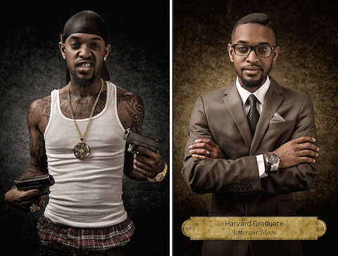 judging-america-prejudice-photography-social-project-joel-pares-1