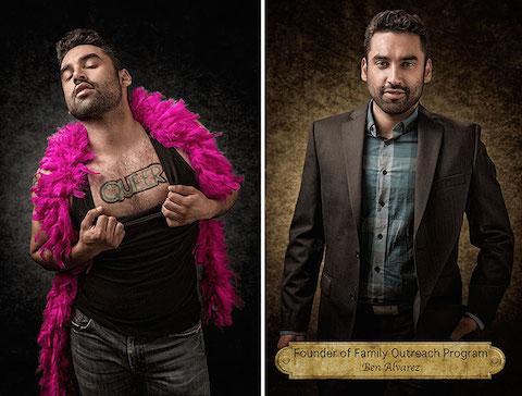 judging-america-prejudice-photography-social-project-joel-pares-4