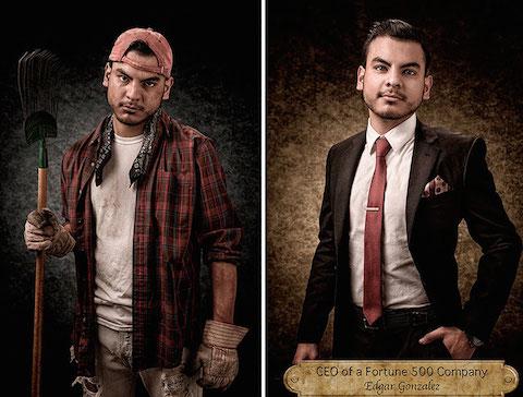 judging-america-prejudice-photography-social-project-joel-pares-8