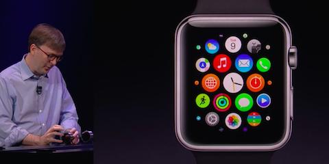 kevin-lynch-apple-watch