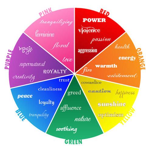 logo-color-psychology-wheel