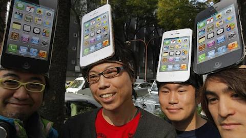 loser-apple-fans-2