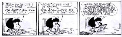 mafalda-libros-aprender-a-leer
