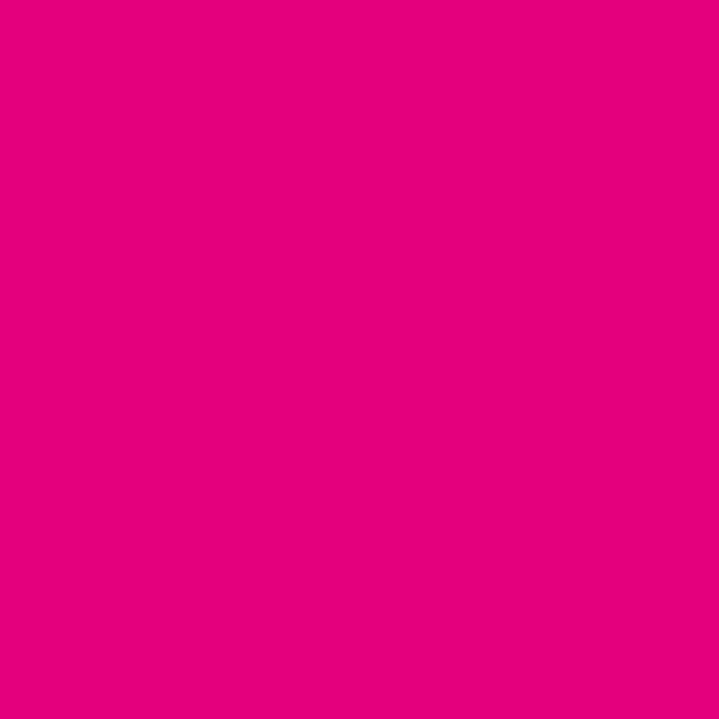 por qu se llama rosa mexicano 3 datos curiosos