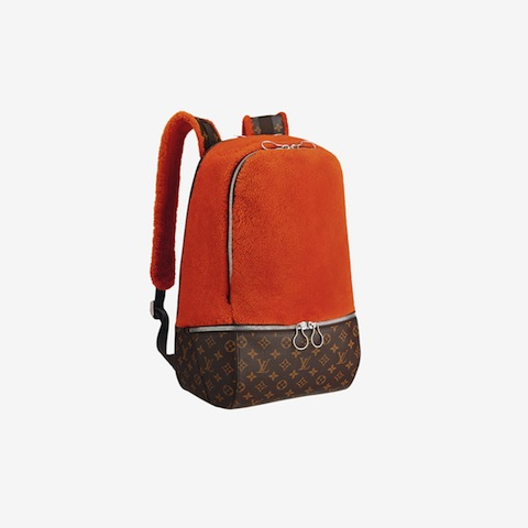 mn_backpack_orange