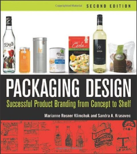 03 packaging design successful product branding from concept to