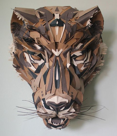 paper_art_craft_007