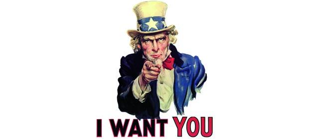 propaganda-i-want-you