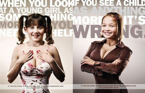 serve-made-a-heavily-sexualized-ad-confronting-statutory-rape-you-need-help-and-its-wrong-usa-2008