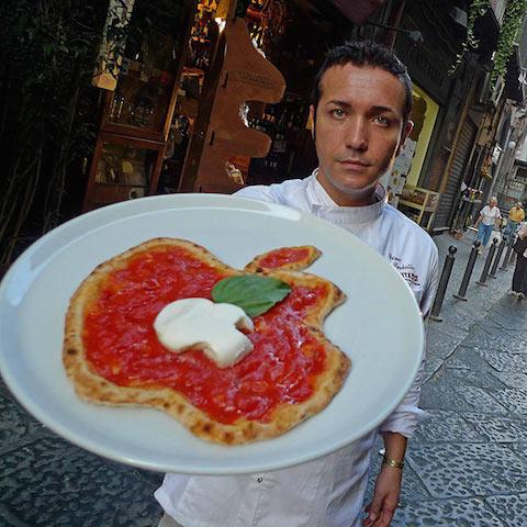 steve-jobs-pizza_2020677i