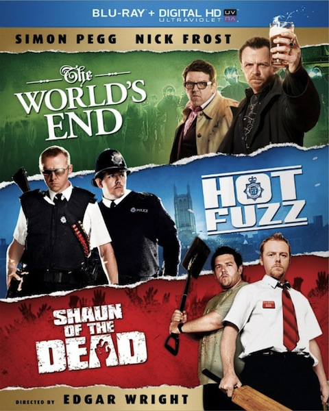 the-worlds-end-three-flavours-cornetto-blu-ray-artwork
