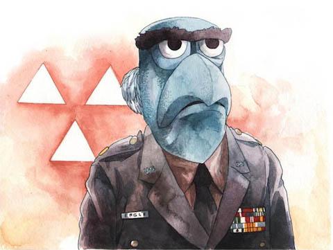 twin_peaks_muppets2