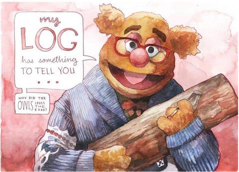 twin_peaks_muppets4