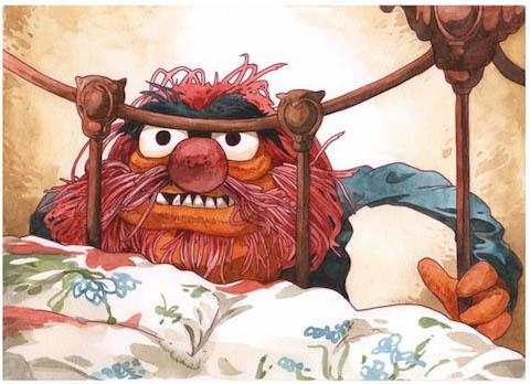 twin_peaks_muppets5