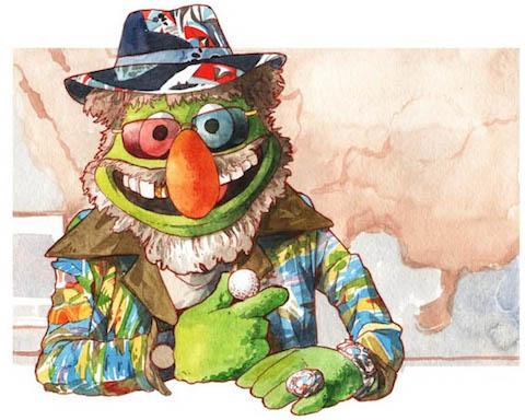 twin_peaks_muppets6