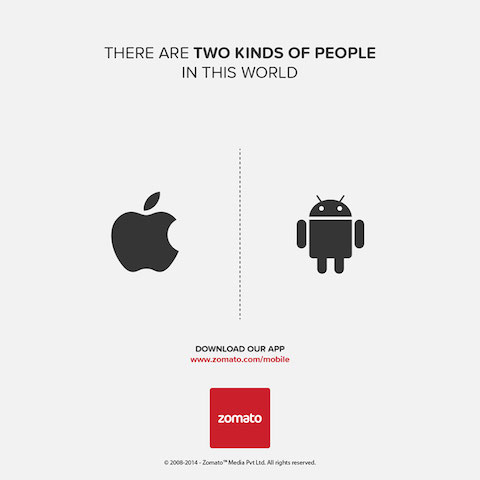 two-kinds-of-people-infographics-zomato-1