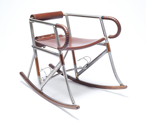 two-makers-the-randonneur-chair-designboom-01
