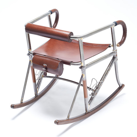 two-makers-the-randonneur-chair-designboom-02