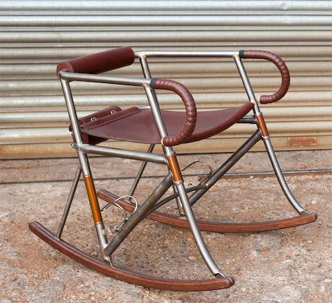two-makers-the-randonneur-chair-designboom-06