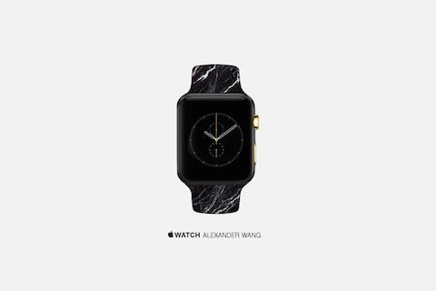 watch_awang