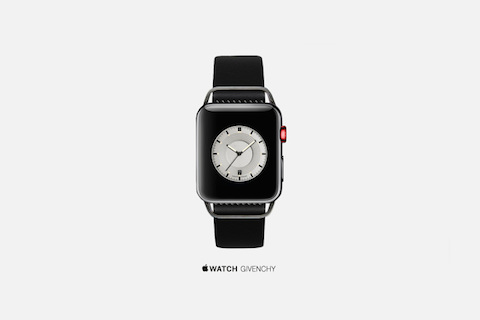 watch_givenchy