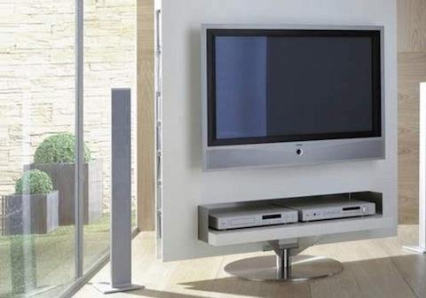 10 muebles multifuncionales perfectos para espacios peque os. Black Bedroom Furniture Sets. Home Design Ideas