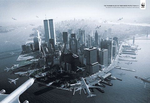 wwf-brasil-triggered-global-anger-and-issued-a-formal-apology-after-this-image-used-911-to-illustrate-the-number-of-people-killed-in-the-2004-asian-tsunami-tsunami-brazil-2009