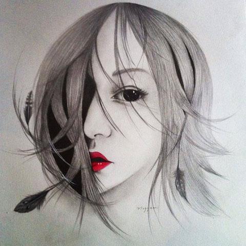 01-Noggami_Rodrigo_Cordova