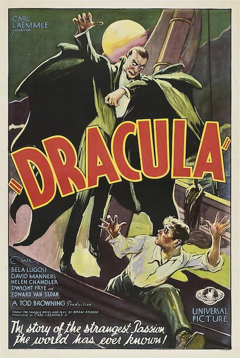 01-Rodrigo_Cordova_Dracula
