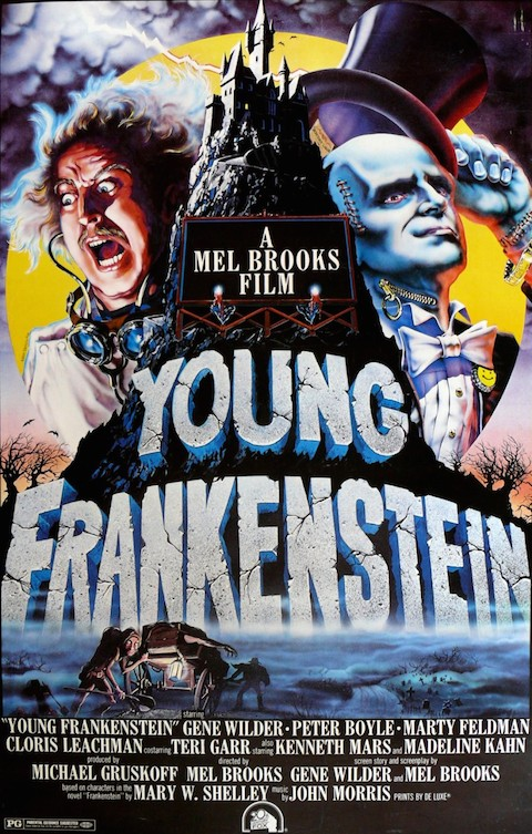 04-Rodrigo_Cordova_-Joven-Frankenstein