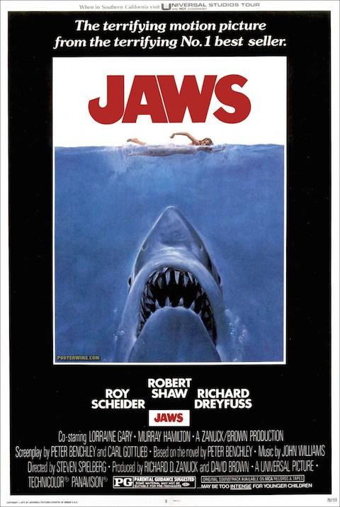 09-Rodrigo_Cordova_-Jaws