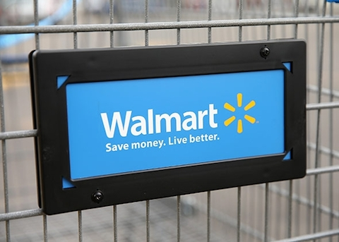 131205_$BOX_Walmart.jpg.CROP.promo-mediumlarge