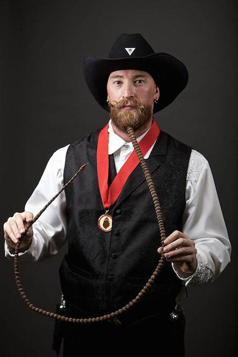2014-just-for-men-world-beard-moustache-championships-2