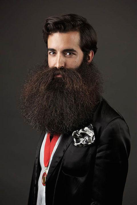 2014-just-for-men-world-beard-moustache-championships-8