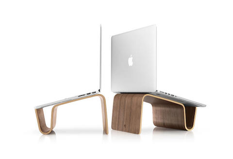 3036551-slide-mkt140090pfeiffer-bentply-laptopstandpsltqlcombowoodktv1