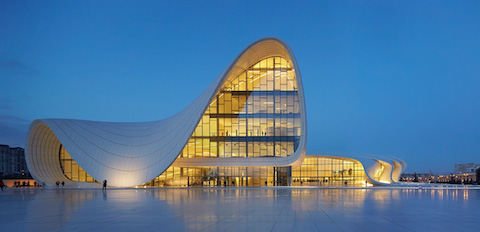 3036777-slide-s-4-top-architecture-photograph-of-the-year26-6