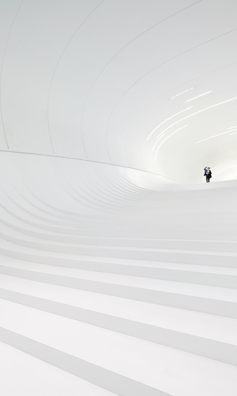 3036777-slide-s-5-top-architecture-photograph-of-the-year26-9