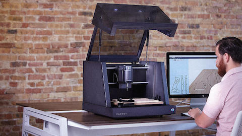3036999-slide-s-0-this-machine-instantly-carves-your-designs-out-of-almost-any-material