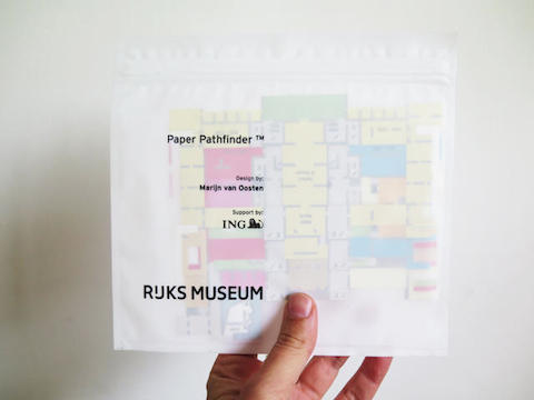 3037495-inline-i-1-this-sleek-3-d-paper-map-makes-navigating-museums-easy