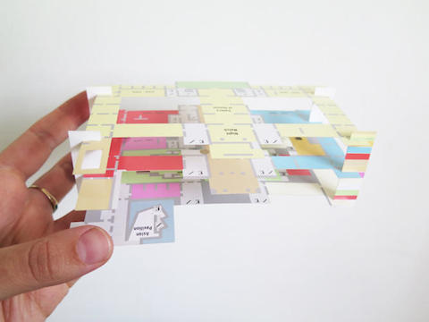3037495-slide-s-2-this-sleek-3-d-paper-map-makes-navigating-museums-easy