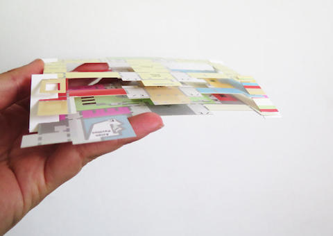 3037495-slide-s-3-this-sleek-3-d-paper-map-makes-navigating-museums-easy