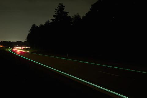3037527-slide-s-11-glowing-highways-go-live-in-the-netherlands
