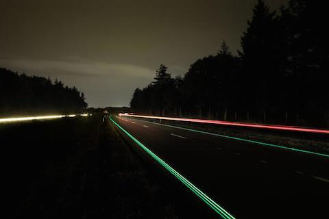 3037527-slide-s-4-glowing-highways-go-live-in-the-netherlands