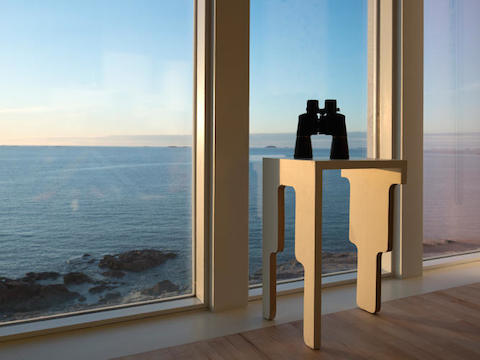3037610-slide-s-14-check-out-the-most-remote-design-fogoislandrooms5479photoalexfradkin